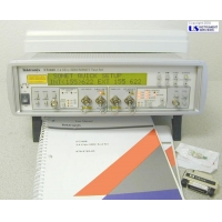 Tektronix/MWL ST2400 2.4GB SDH/SONET Test Set