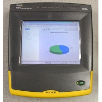 China Fluke Optiview Integrated Network Analyzer on sale