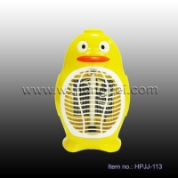 outdoor product electric mosquito killer (HPJJ-113)
