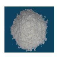 China Sodium Formate on sale