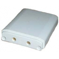 Nicad Battery Pack