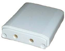 China Nicad Battery Pack on sale
