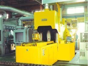 China Heat Treatment equipment on sale