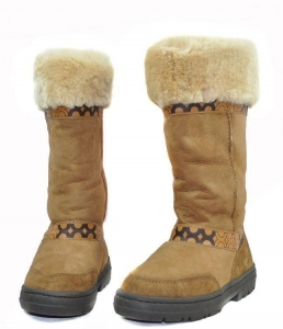 China UGG SHOES on sale