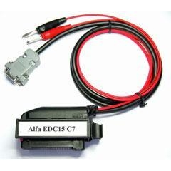 China ECU CABLE on sale