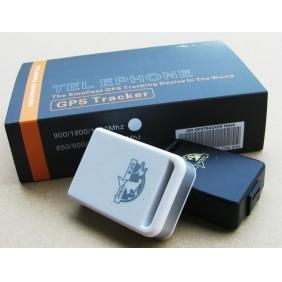 China GPS Tracking Cheap Personal Gps Tracker on sale