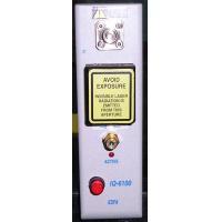 China Exfo IQ-6100 Erbium-Doped Fiber Amplifier on sale