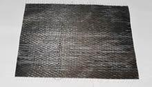 China Basalt Fiber Multiaxial Fabric on sale