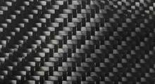 China Carbon Fiber Fabric on sale