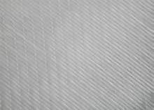 China Glass Fiber Multiaxial Stitched Fabrics on sale
