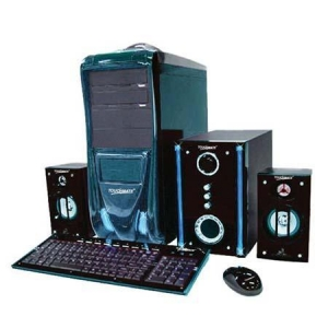 China BAREBONE PC 4 IN 1 on sale