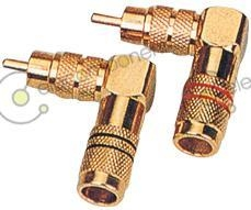 China RCA connector 22021042 on sale