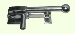 China STEEL STRAPPING TENSIONER MODEL No. DP on sale