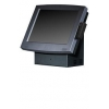 China Panel PC & POS PC for sale