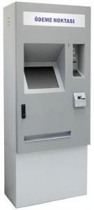 China ATM Kiosks on sale