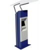 China Outdoor Kiosks for sale