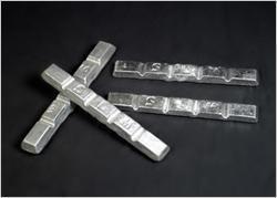 China Aluminium Master Alloys on sale