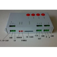LED Controller Series GreatLEDs Controller