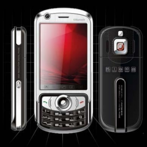 China Sony Ericsson ZT712 on sale