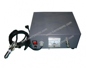 China Ultrasonic transdcucer for breaking the kidney ston on sale