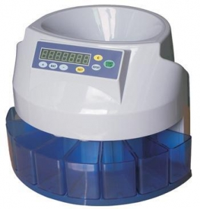 China Money Counter on sale