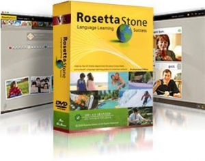 China Language-Learning Software on sale