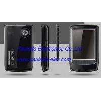 Pocket PC,cheap pda,handheld pc,palmtop,PDA hardware,