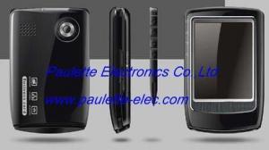 China Pocket PC,cheap pda,handheld pc,palmtop,PDA hardware, on sale