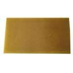 China Beeswax Comb Foundation,Beeswax Foundation Sheets on sale