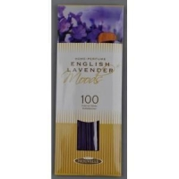 China Cleaning Supplies Incense Sticks 100pcs on sale