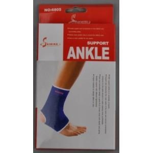 China Health & Beauty Ankle Support on sale
