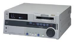 China SonyDSR1600AP on sale