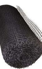 China Basalt Reinforcing Mesh on sale