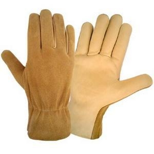 China Water Proof Gloves on sale