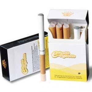 China Mini Electronic Cigarette on sale