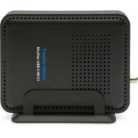 PC products SkyStar USB 2 HD CI