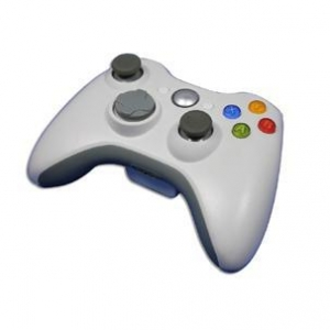 China XBOX 360 Wireless Controller on sale