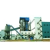 China Rice Husk Iincinerator for sale