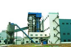 Quality Rice Husk Iincinerator for sale
