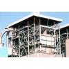 China Coffee Hull Incinerator for sale
