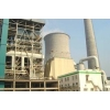China Pulverized Coal Fired Boiler for sale