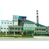 China Paper Sludge Incinerator for sale