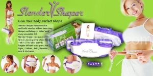 China Slender Shaper on sale