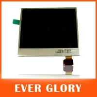 China Blackberry 8800 LCD Screen on sale