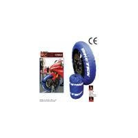 China Biketek Tyre Warmers for Superbikes on sale