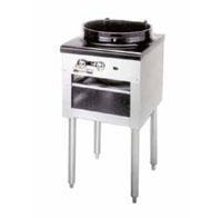 China Cooking Equipment on sale