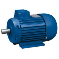 YS/YY series fractional horsepower induction motor