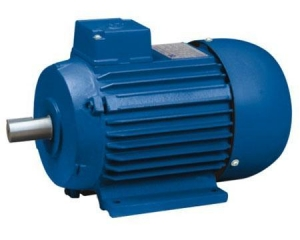 China YS/YY series fractional horsepower induction motor on sale