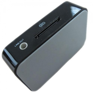China USB docking cradle charger for iphone 3gs on sale