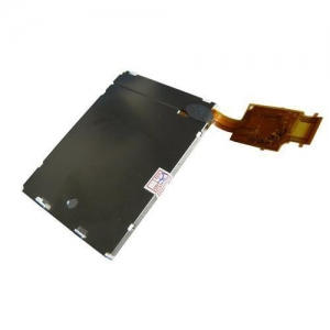 China LCD screen replacement for Sony Ericsson Z610i Z610a Z610 on sale
